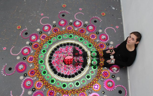 3-kaleidoscope-crystal-jewel-floor-art-suzan-drummen-8