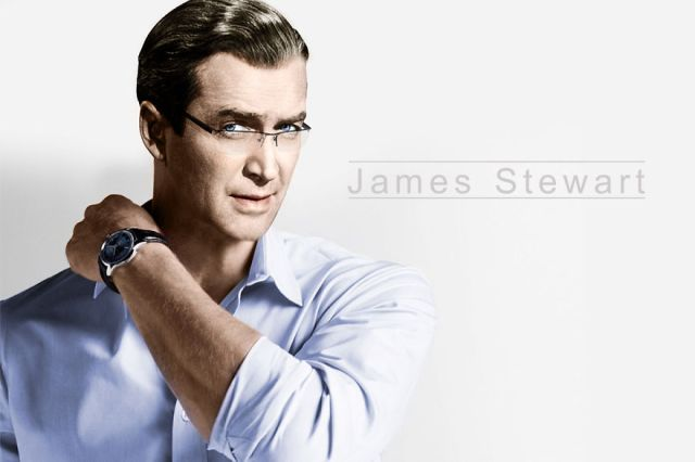 9-James_Stewart__880