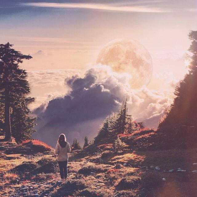 9.surreal-landscape-photo-manipulations-jati-putra-pratama-48