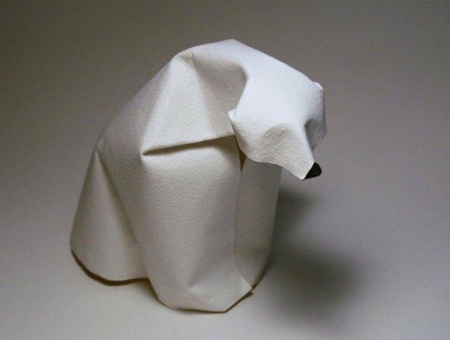 14-origami-paper-art-54