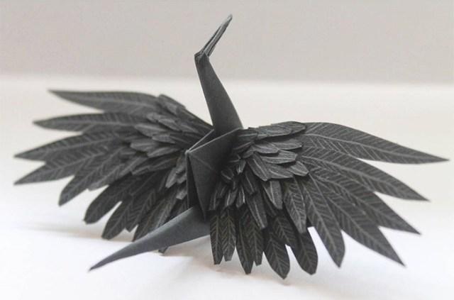 4-origami-paper-art-142