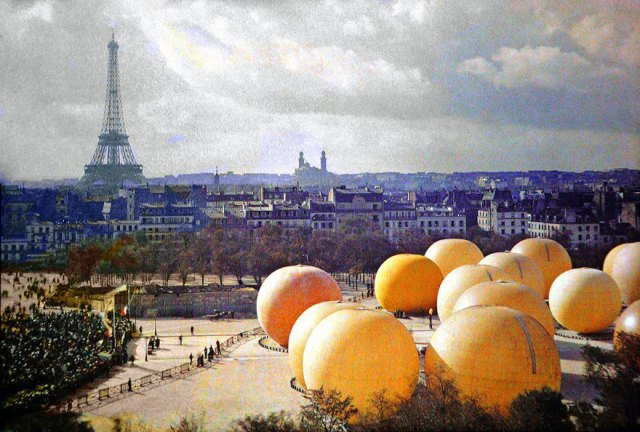 10-vintage-color-photos-paris-albert-kahn-115__880