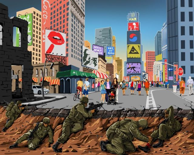 3-war-and-peace-new-powerful-illustrations-by-gunduz-aghayev-3__880
