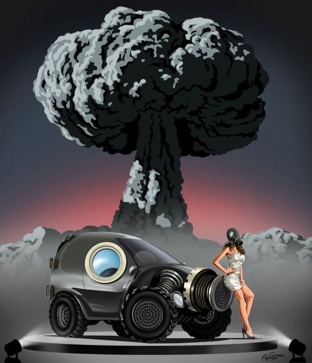4-war-and-peace-new-powerful-illustrations-by-gunduz-aghayev-4__880