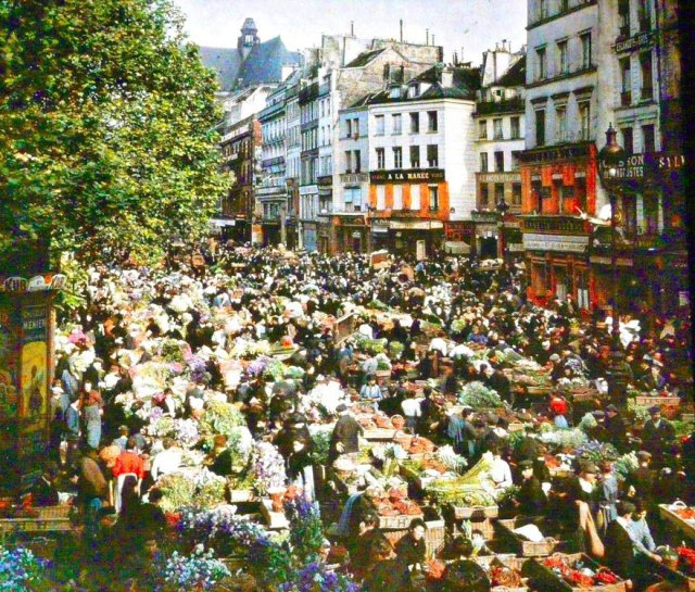 9-vintage-color-photos-paris-albert-kahn-128__880