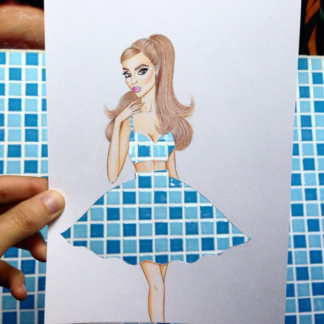 11-paper-cutout-art-fashion-dresses-edgar-artis-79__700
