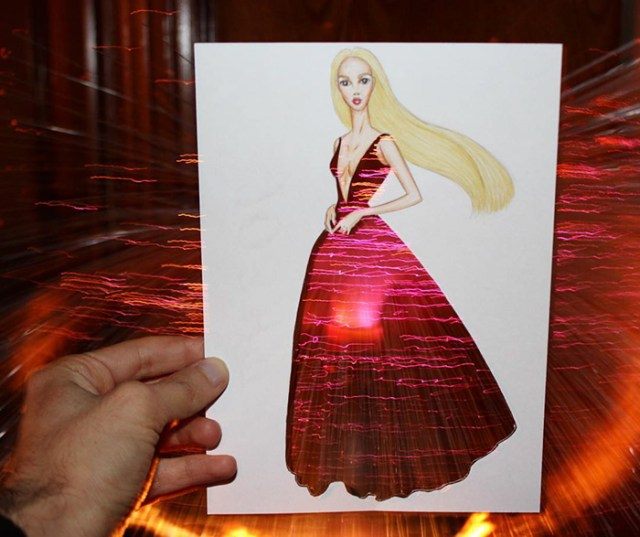 12-paper-cutout-art-fashion-dresses-edgar-artis-74__700