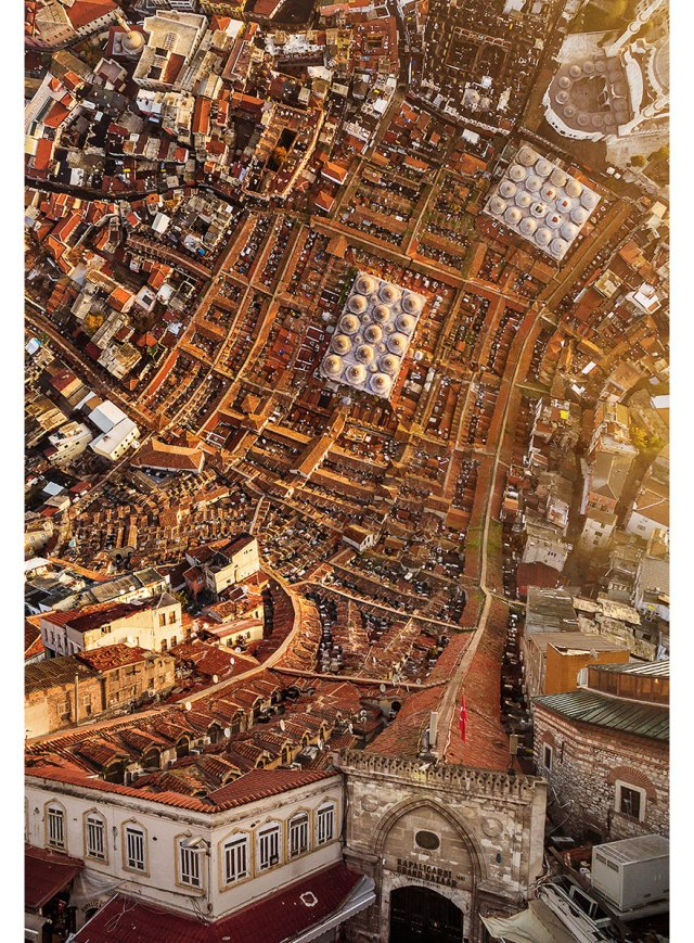 2-inception-istanbul-surreal-city-landscape-flatland-aydin-buyuktas-9