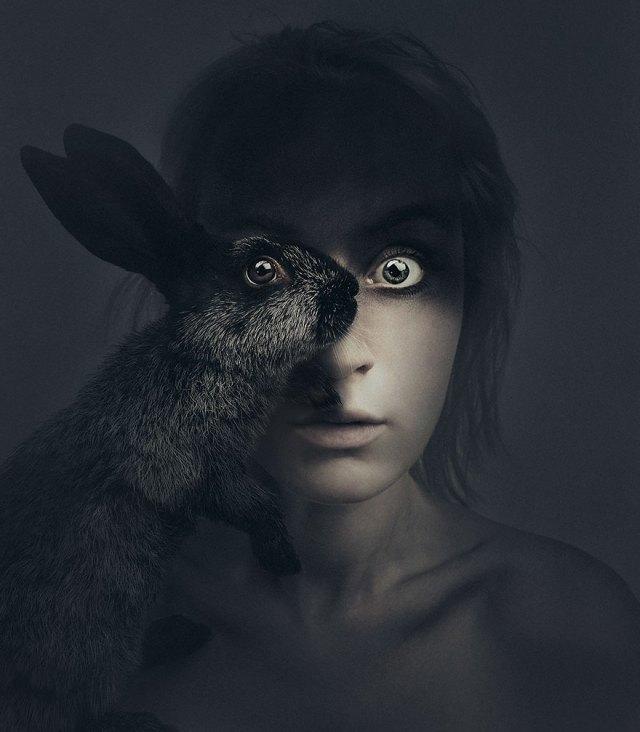 3-animal-eye-self-portraits-animeyed-flora-borsi-6