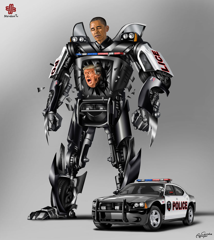 3-world-leaders-illustrated-as-transformers-by-gunduz-aghayev-8__880
