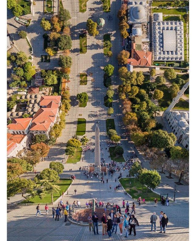 4-inception-istanbul-surreal-city-landscape-flatland-aydin-buyuktas-4