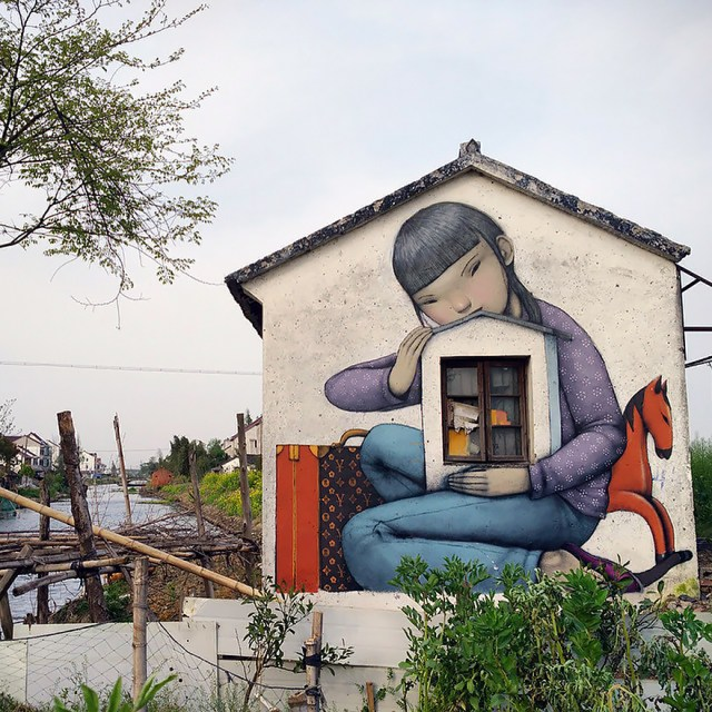 4-street-art-seth-globepainter-julien-malland-56__880