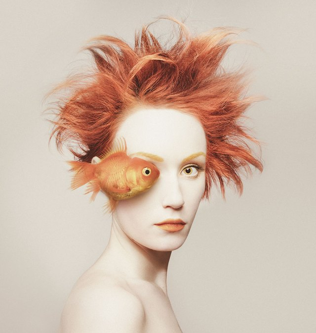 5-animal-eye-self-portraits-animeyed-flora-borsi-3