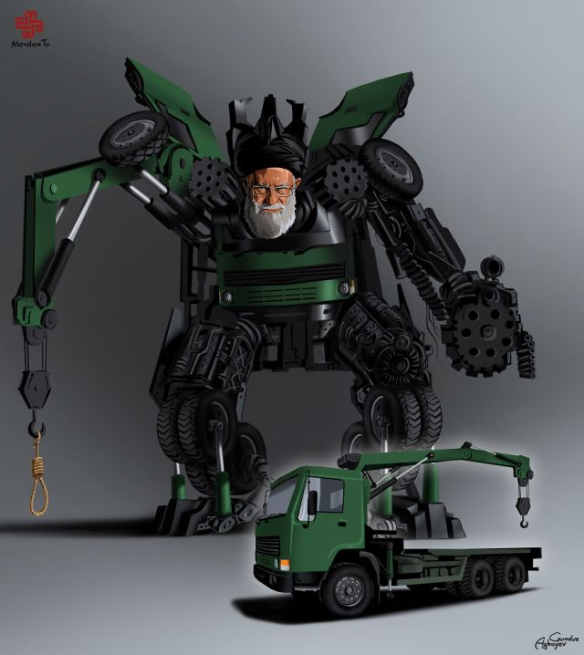 7-world-leaders-illustrated-as-transformers-by-gunduz-aghayev-4__880