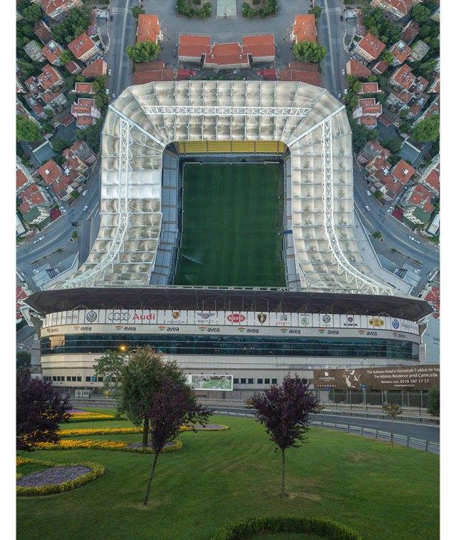 8-inception-istanbul-surreal-city-landscape-flatland-aydin-buyuktas-3