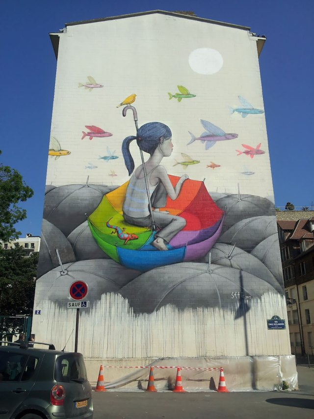 8-street-art-seth-globepainter-julien-malland-39__880