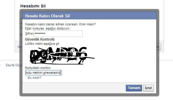facebook-hesabini-nasil-kalici-olarak-silme-son-islem