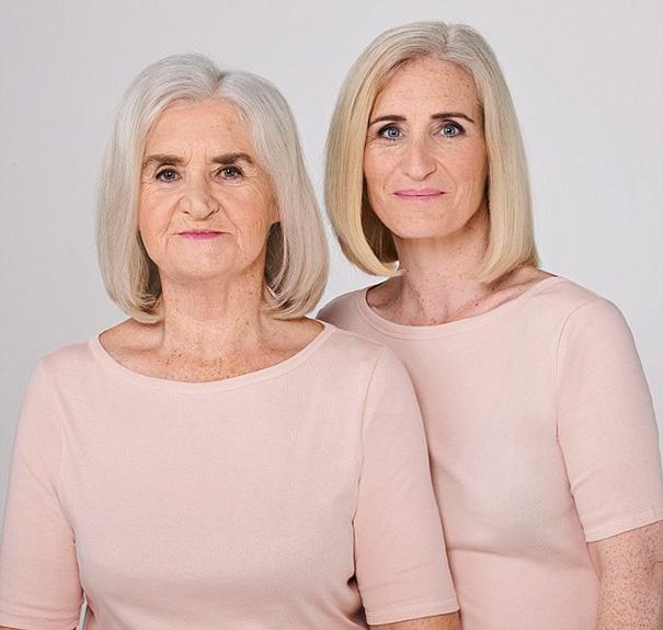 10-mothers-daughters-look-alike-10