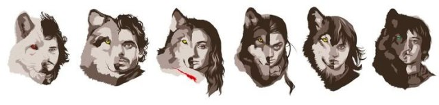 game-of-thrones-un-kurtlari-direwolves-akibetleri