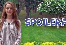 Spoiler-Nedir-Film-dizi-izleyicilerinin-kabusu-Film-izle-Dizi-izle