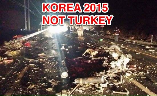 kore-2015-not-turkey