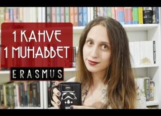 1-Kahve-1-Muhabbet-Erasmus-Deneyimim-ve-Tavsiyeler