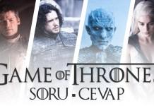 Game-of-Thrones-Soru-Cevap-Teoriler-Tahminler-ve-Spoilerlar