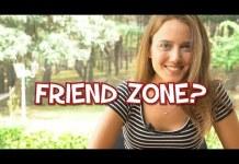 Friendzone-Nedir