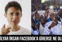 7-Milyar-insan-Facebooka-girerse-ne-olur
