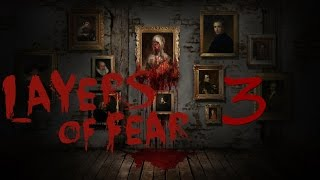 Layers-of-Fear-3-Susmayan-Telefon