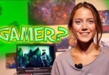 Gamer-Nedir-4K