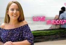 Love-Buddy-Nedir