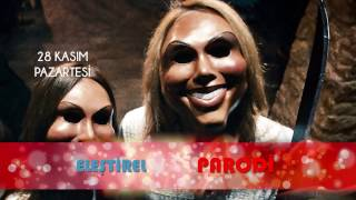 The-Purge-Anarchy-Parodi-Trailer