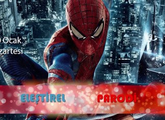 The-Amazing-Spider-Man-Parodi-Trailer