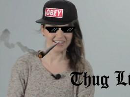 Thug-Life-Nedir