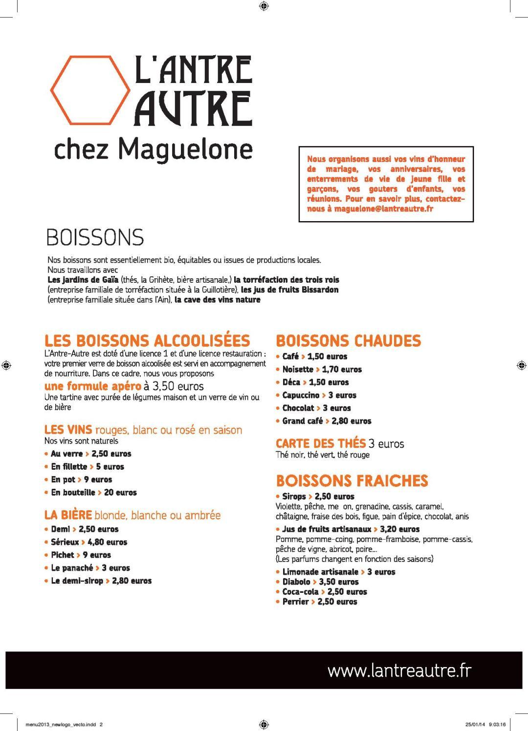 AA_menu_2014_ok-traits-coupe-page-002