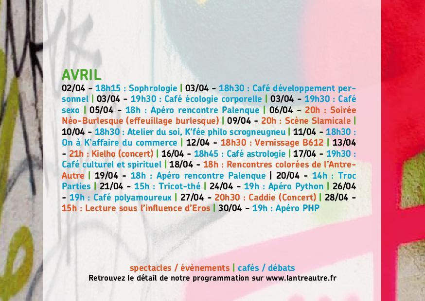 Plaket_fev-avril_2013-3-page-018
