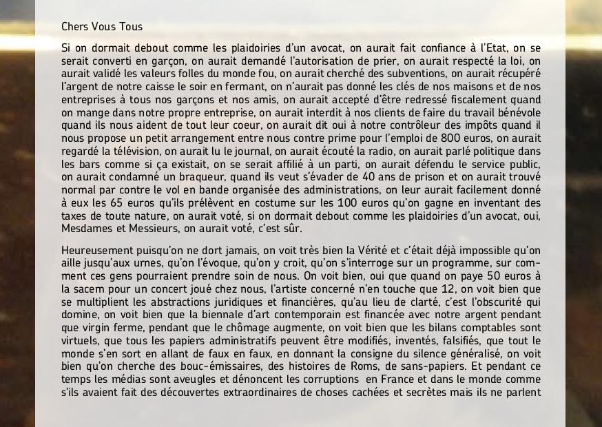 plaquette sandrine laroche-page-002