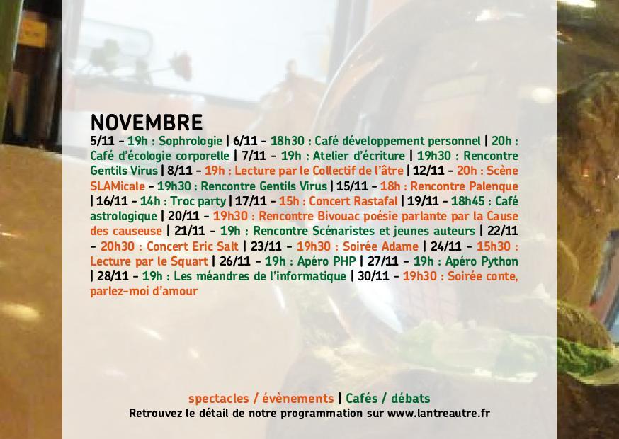 plaquette sandrine laroche-page-004