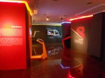 M+E Design - Senna Emotion 4