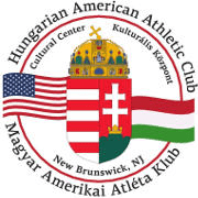 Hungarian American Athletic Club