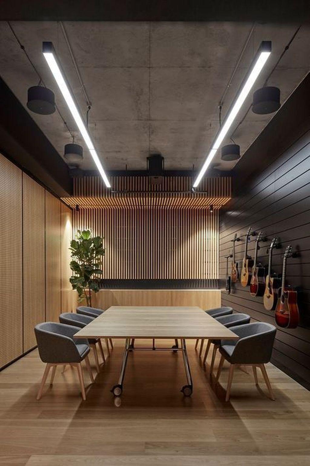 Amazing Texture Interior Design Ideas 04
