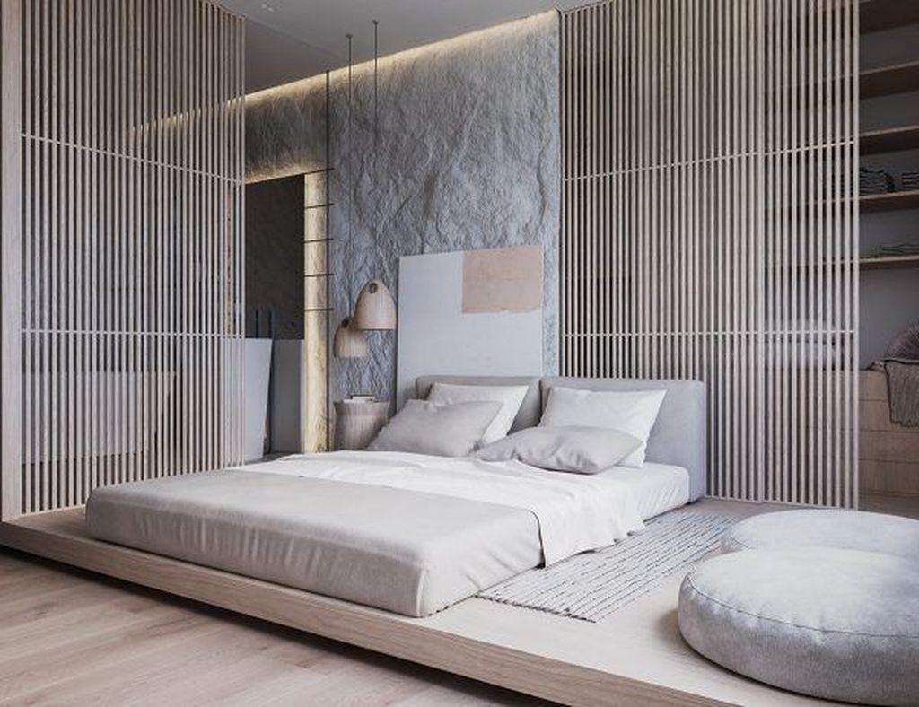 Amazing Texture Interior Design Ideas 05