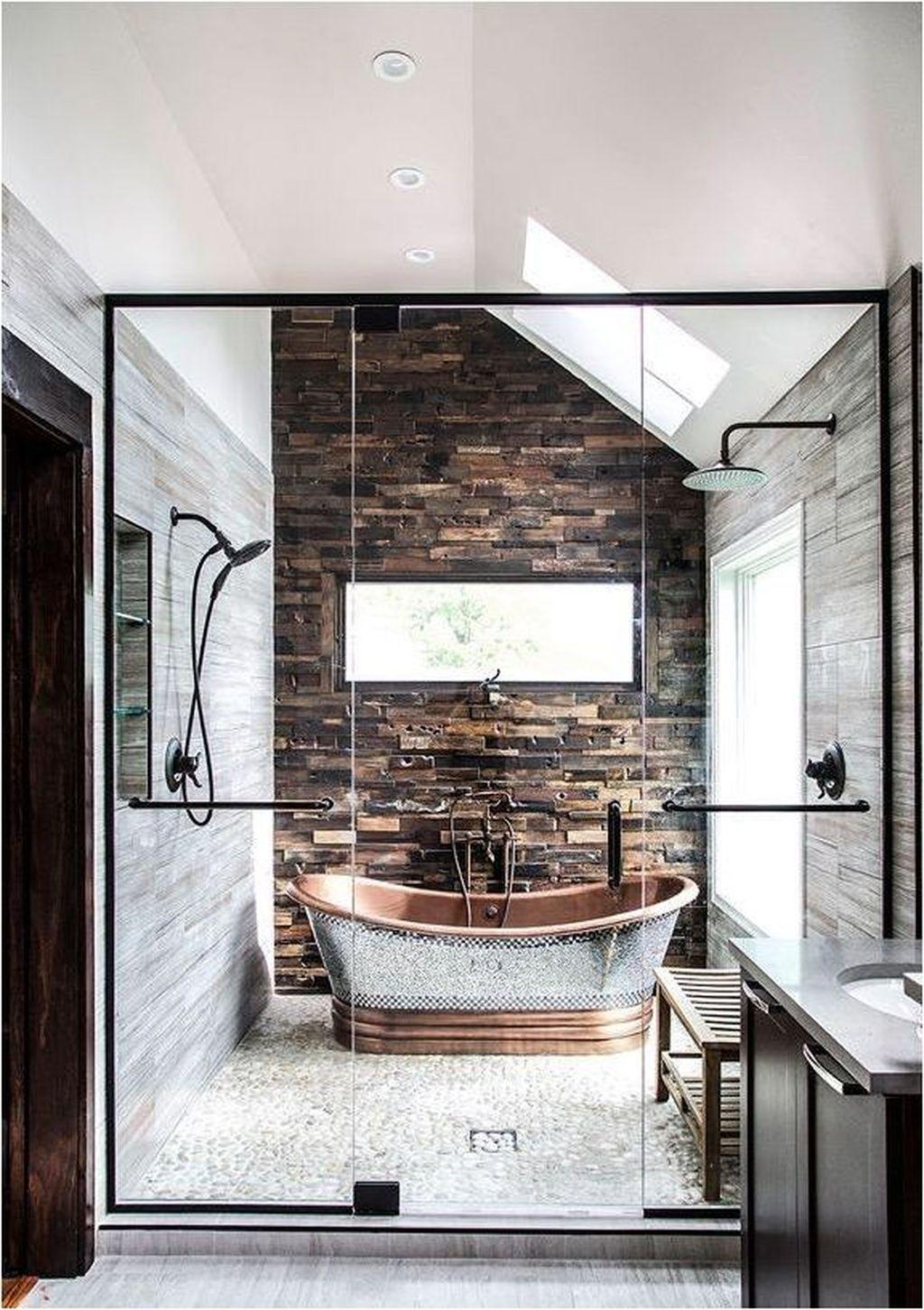 Amazing Texture Interior Design Ideas 17