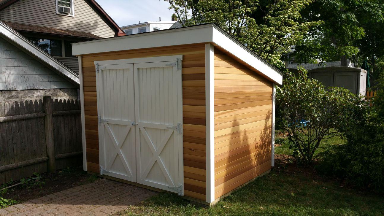 Fabulous Backyard Design Ideas With Western Style 14