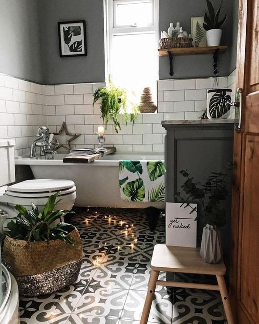 Fabulous Colorful Apartment Decor Ideas 11