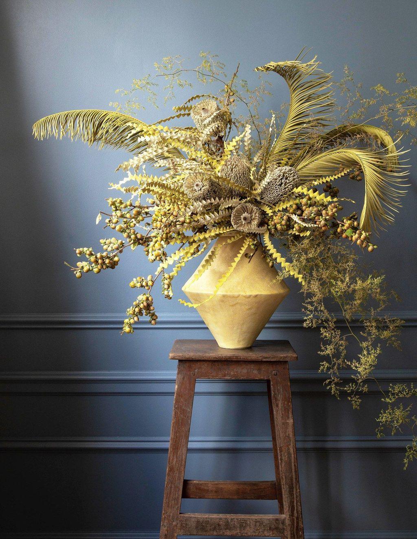 Fabulous Floral Arrangements Design Ideas 02