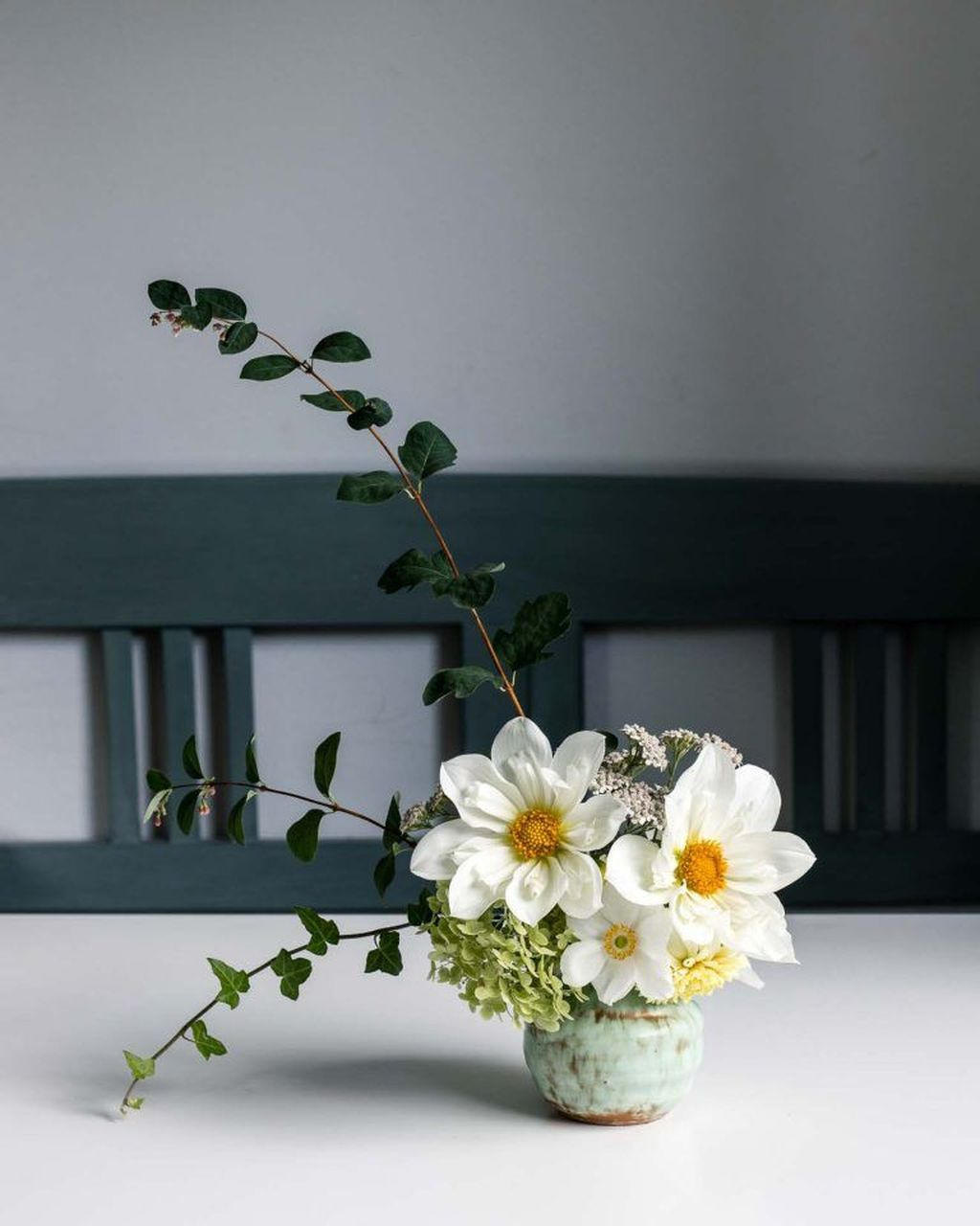 Fabulous Floral Arrangements Design Ideas 23