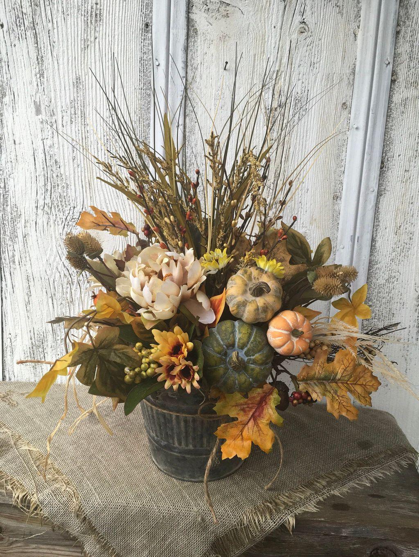 Fabulous Floral Arrangements Design Ideas 30