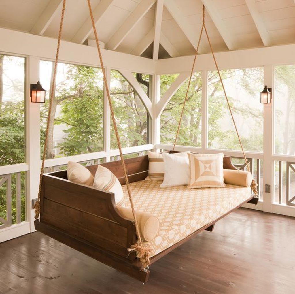 Fabulous Porch Design Ideas 01